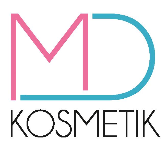 MD Kosmetik - Ihr Wohlfühl-Salon in Willich