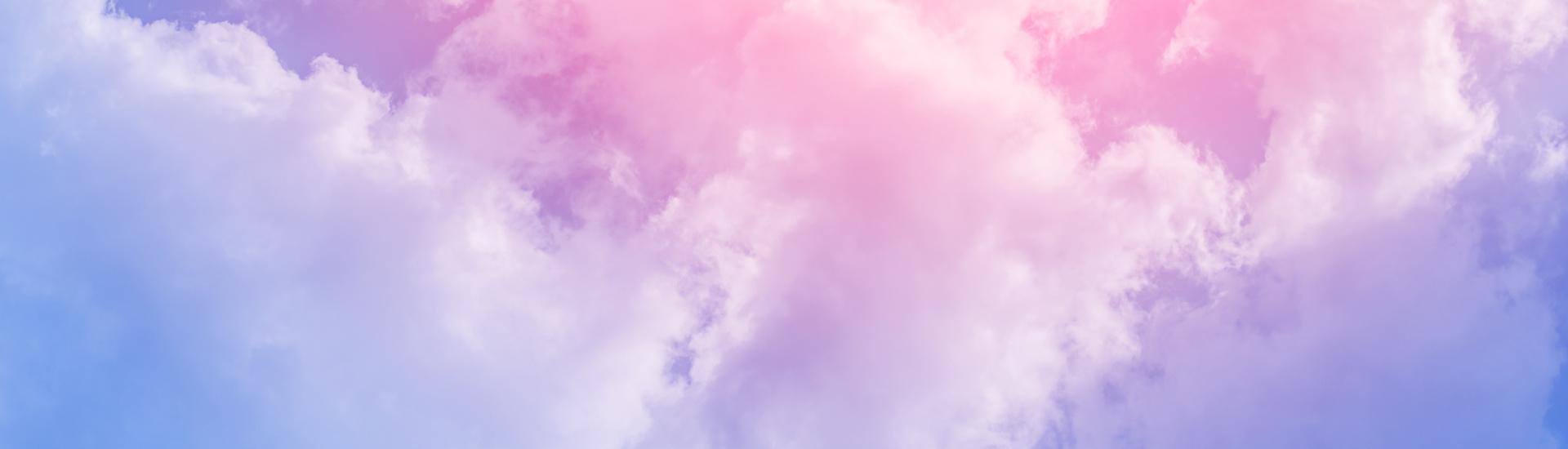 MD Kosmetik - Ihr Wohlfühlsalon in Willich. Kosmetik- und Anti-Aging-Behandlungen, Massagen, Maniküre, Pediküre. Fachkundige Behandlungen für Ihr Wohlbefinden.