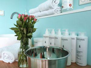 MD Kosmetik Willich - Sothys Paris Pflegeprodukte