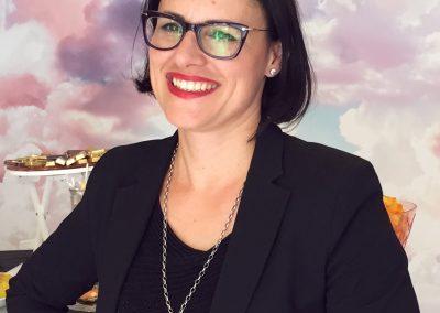 MD Kosmetik Willich - Marta Dawidowicz