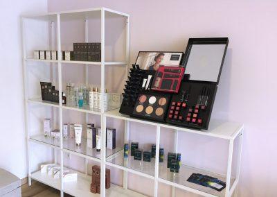 MD Kosmetik Willich - Makeup und Gesichtspflege