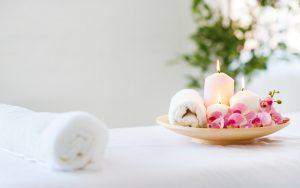 MD Kosmetik - Maniküre, Pediküre, Massagen. Kosmetik, Waxing und Anti-Aging