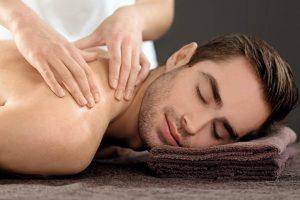 Kosmetik - Anti-Aging - Maniküre - Pediküre auch für Männer in Willich