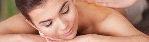 MD Kosmetik - Massagen in Willich