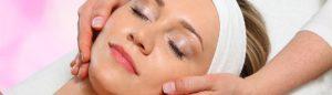 MD Kosmetik - Ihr Kosmetikstudio in Willich - auch für Männer