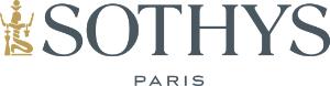 Sothys Paris - Kosmetikbehandlungen