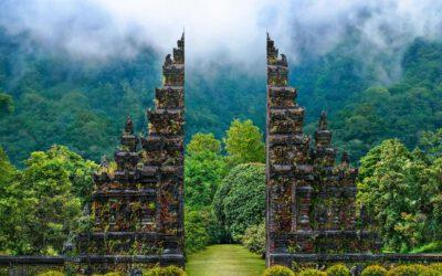Angebot Oktober- Indonésie Ancestrale™ (Indonesische Körpermassage) zur Einführung mit 10 Euro Rabatt